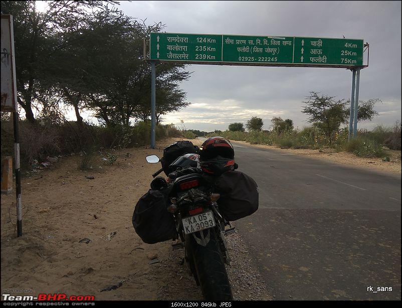 7 Indian States, 7000 km & countless memories - The epic Central and Western India ride!-img_20171220_160113.jpg