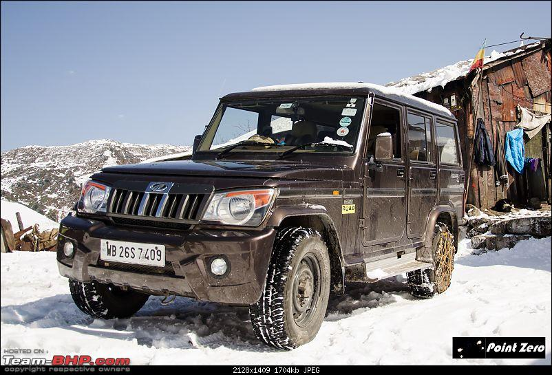 Gnathang, East Sikkim: An exhilarating driving experience-tkd_6489.jpg