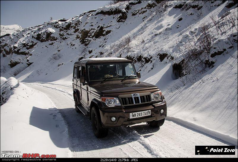 Gnathang, East Sikkim: An exhilarating driving experience-tkd_6507.jpg