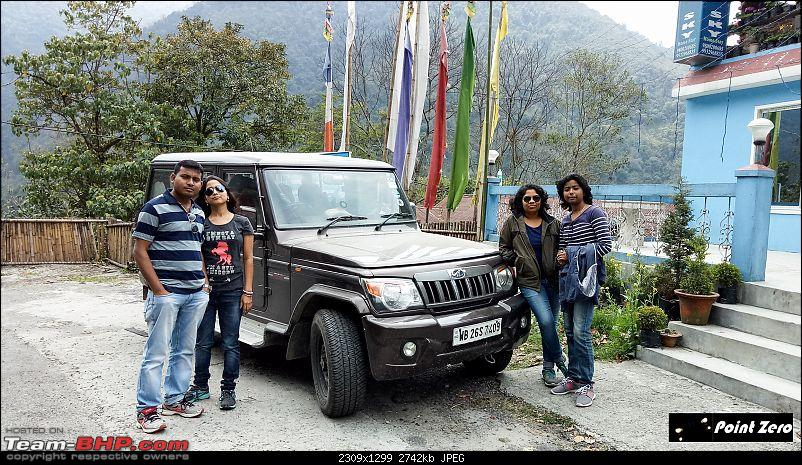 Gnathang, East Sikkim: An exhilarating driving experience-img20180331110226.jpg