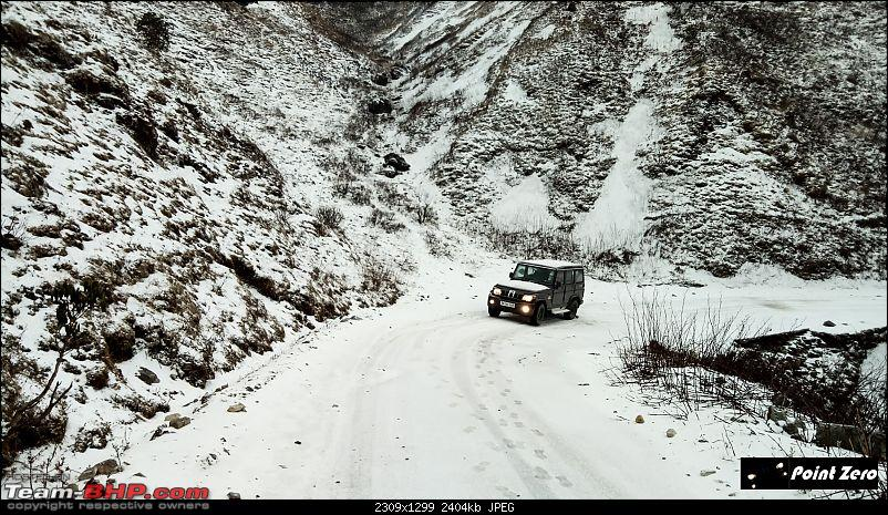 Gnathang, East Sikkim: An exhilarating driving experience-img20180331135026.jpg