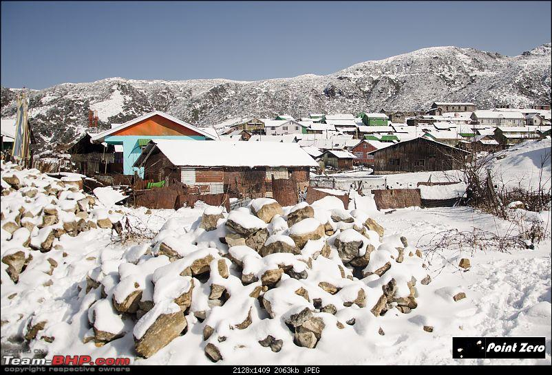 Gnathang, East Sikkim: An exhilarating driving experience-tkd_6439.jpg