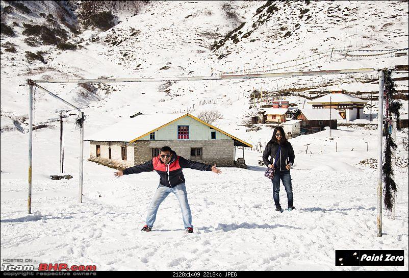Gnathang, East Sikkim: An exhilarating driving experience-tkd_6472.jpg