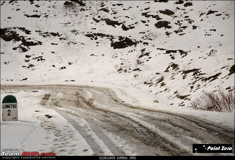 Gnathang, East Sikkim: An exhilarating driving experience-tkd_6531.jpg