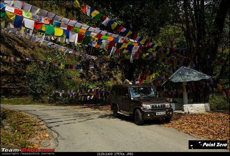 Gnathang, East Sikkim: An exhilarating driving experience-tkd_6542.jpg