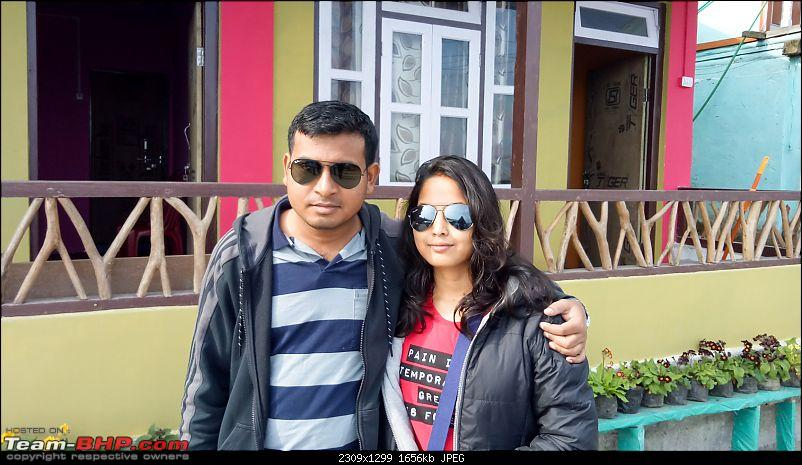 Gnathang, East Sikkim: An exhilarating driving experience-img20180402080435.jpg