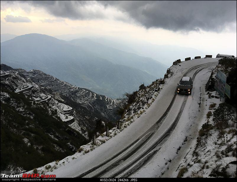 Gnathang, East Sikkim: An exhilarating driving experience-after.jpg