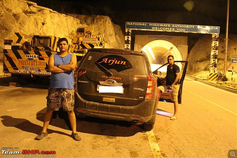 Ladakh: Four Idiots & One XUV500-23.jpg