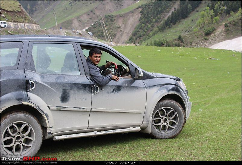 Ladakh: Four Idiots & One XUV500-80.jpg