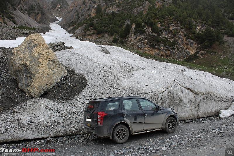 Ladakh: Four Idiots & One XUV500-94.jpg