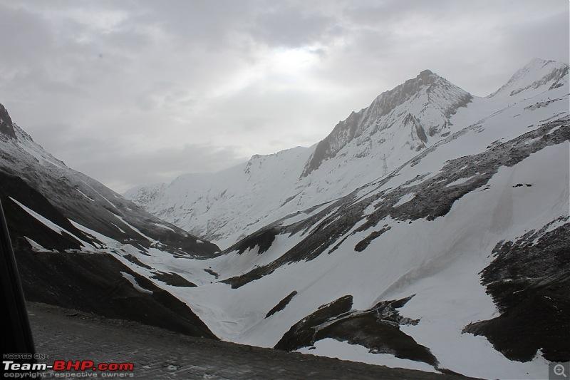 Ladakh: Four Idiots & One XUV500-100.jpg