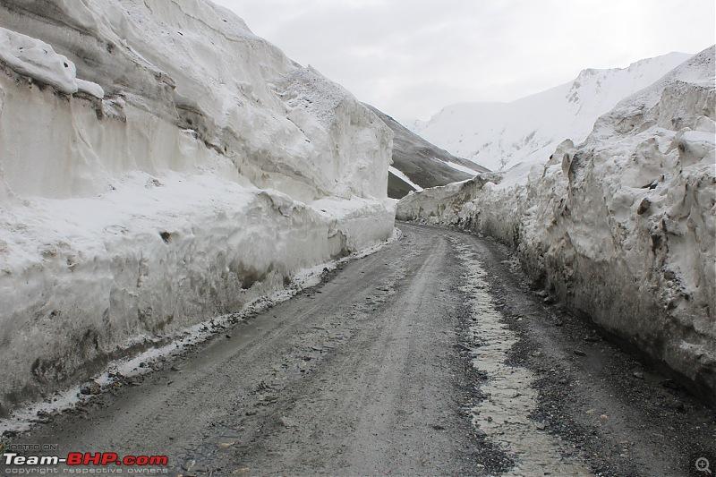 Ladakh: Four Idiots & One XUV500-106.jpg