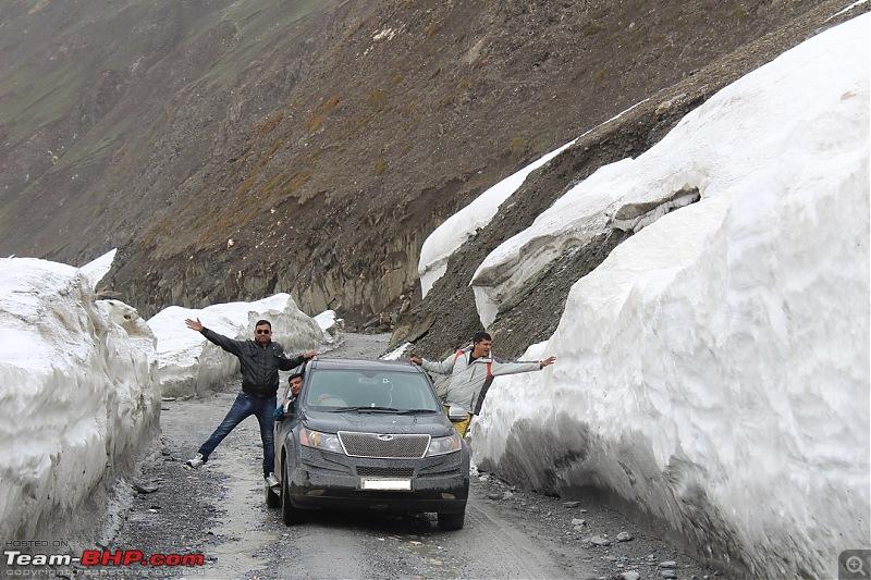 Ladakh: Four Idiots & One XUV500-107.jpg