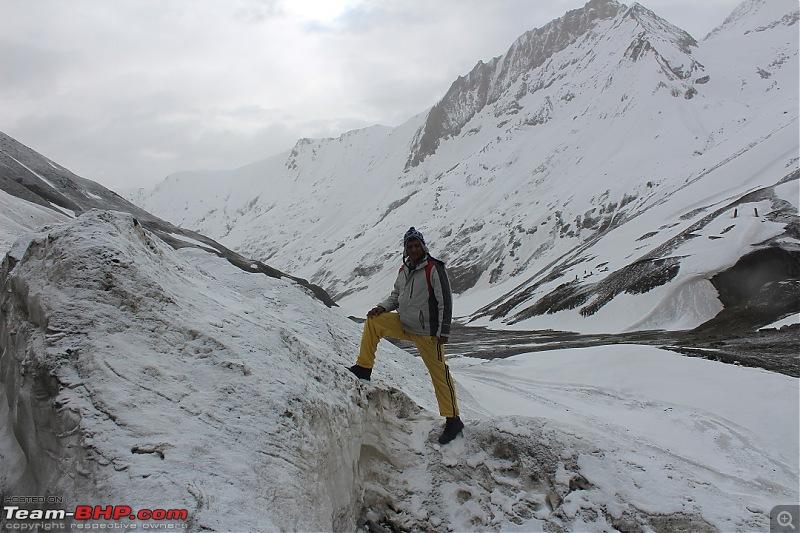 Ladakh: Four Idiots & One XUV500-108.jpg