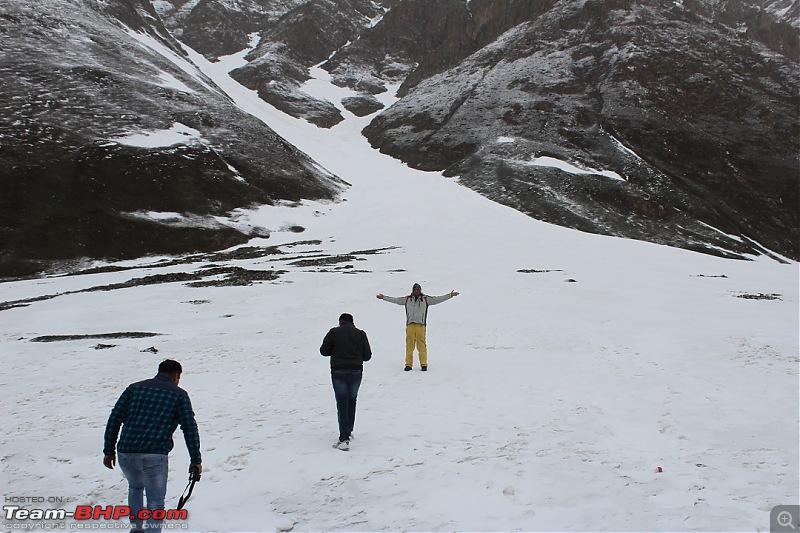 Ladakh: Four Idiots & One XUV500-113.jpg