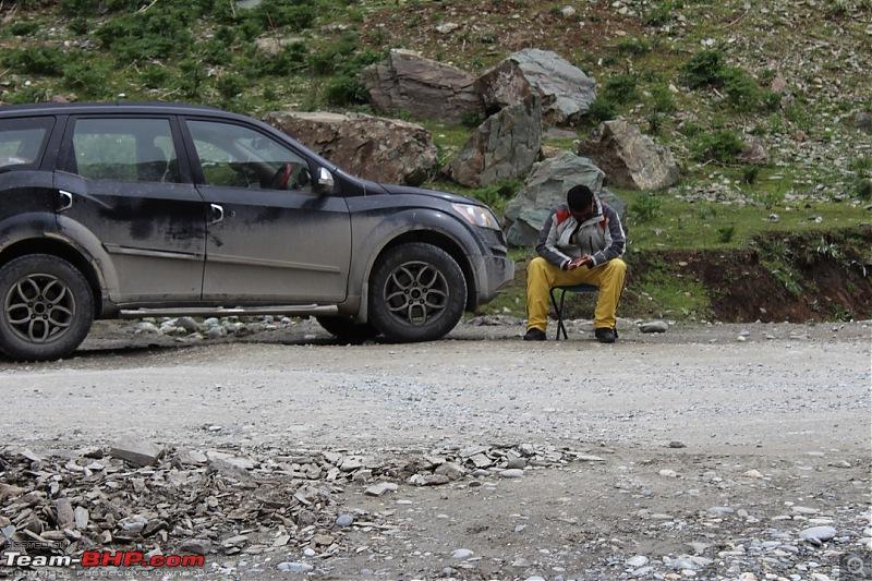 Ladakh: Four Idiots & One XUV500-129.jpg