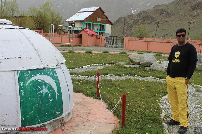 Ladakh: Four Idiots & One XUV500-133.jpg