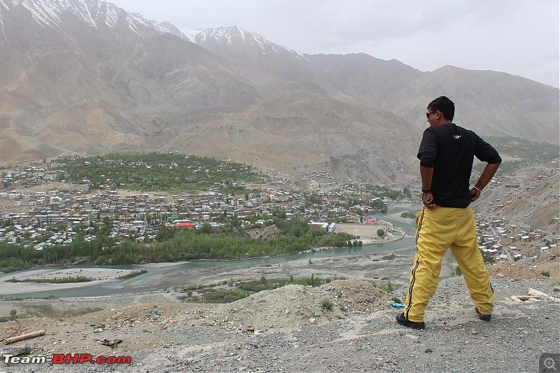 Ladakh: Four Idiots & One XUV500-138.jpg