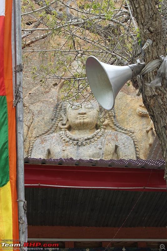 Ladakh: Four Idiots & One XUV500-145.jpg