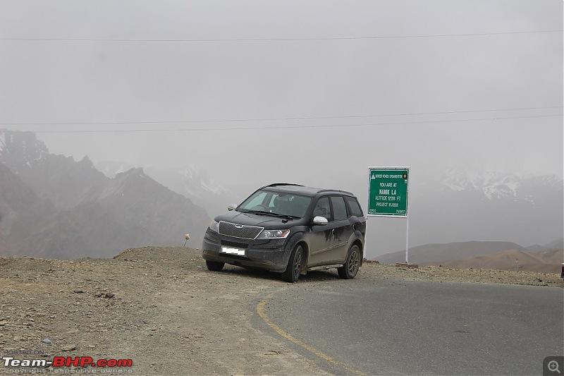 Ladakh: Four Idiots & One XUV500-149.jpg
