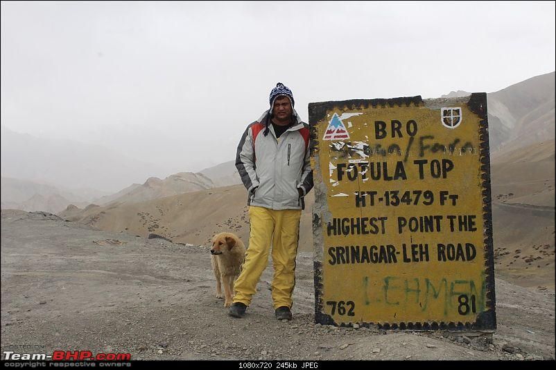 Ladakh: Four Idiots & One XUV500-154.jpg