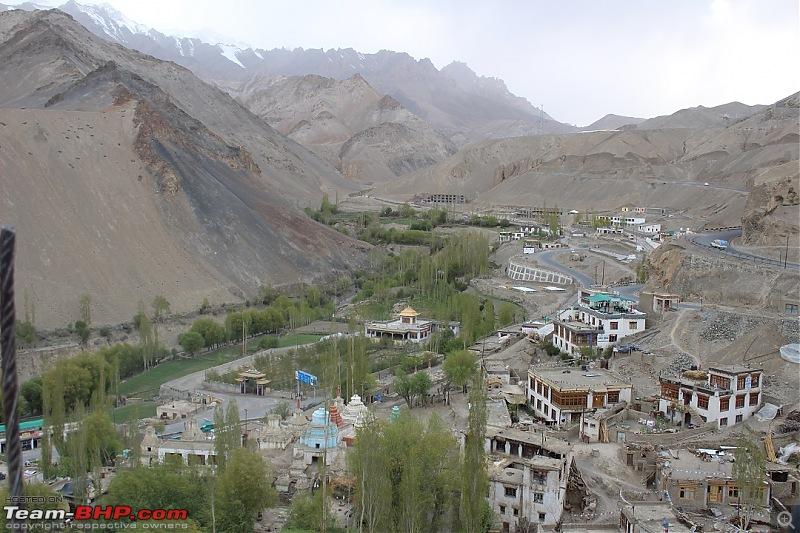 Ladakh: Four Idiots & One XUV500-168.jpg