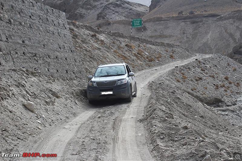 Ladakh: Four Idiots & One XUV500-176.jpg