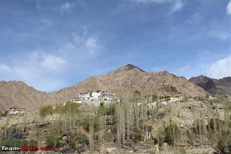 Ladakh: Four Idiots & One XUV500-186.jpg