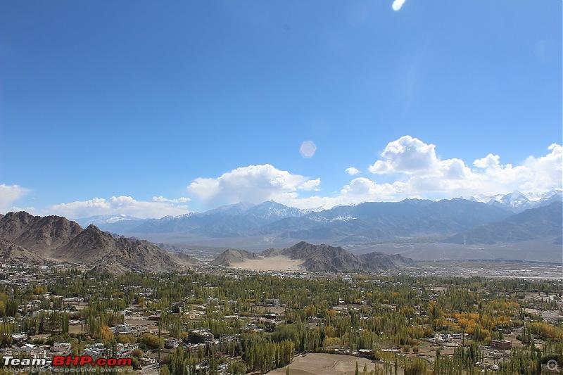 Ladakh: Four Idiots & One XUV500-223.jpg