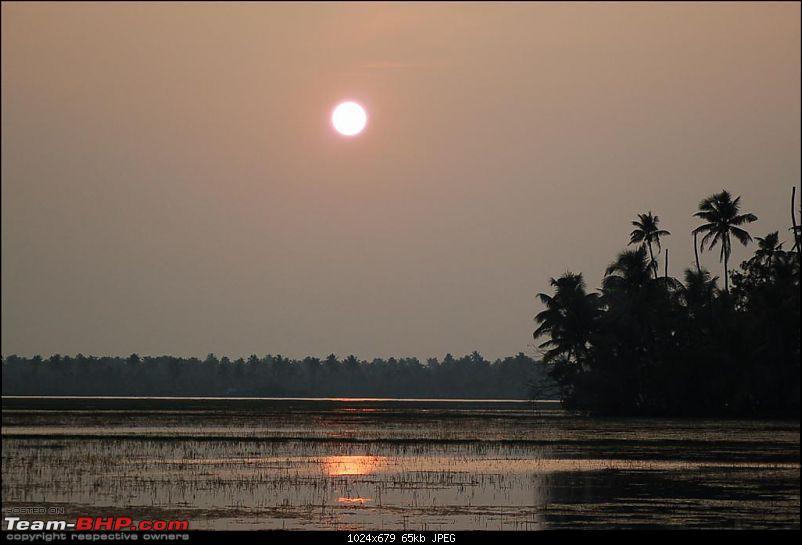 God's Own Country! Kerala, the perfect getaway! TBHPians make it more memorable...-dsc_0122-large.jpg