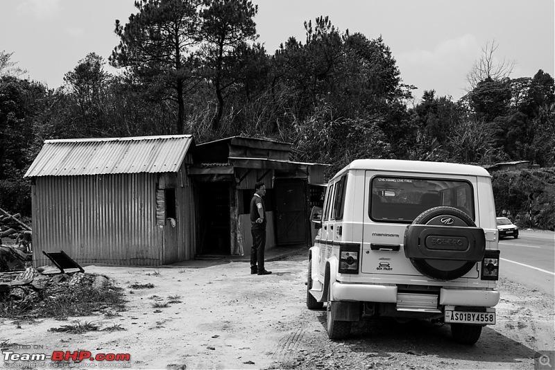 Mizoram: A road-trip-5.jpg