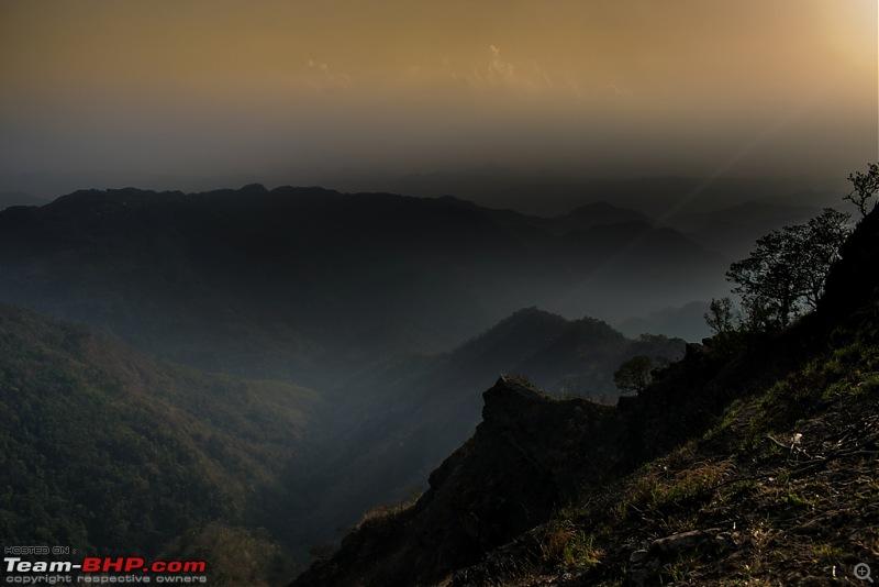 Mizoram: A road-trip-62.jpg