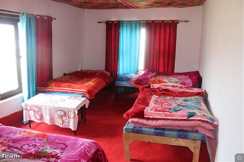 Ladakh: Four Idiots & One XUV500-343.jpg