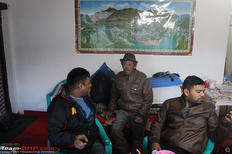 Ladakh: Four Idiots & One XUV500-354.jpg