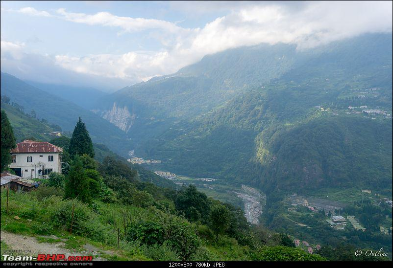A road trip to Bhutan & North-East in a Linea-bne00415.jpg