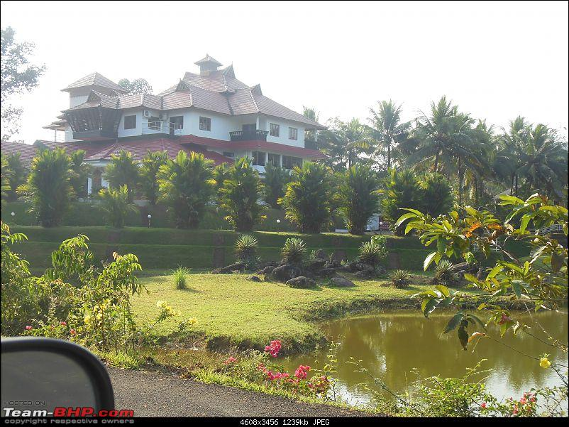 Cochin Diaries: Bhoothathankettu & Edamalayar-dscn6403min.jpg