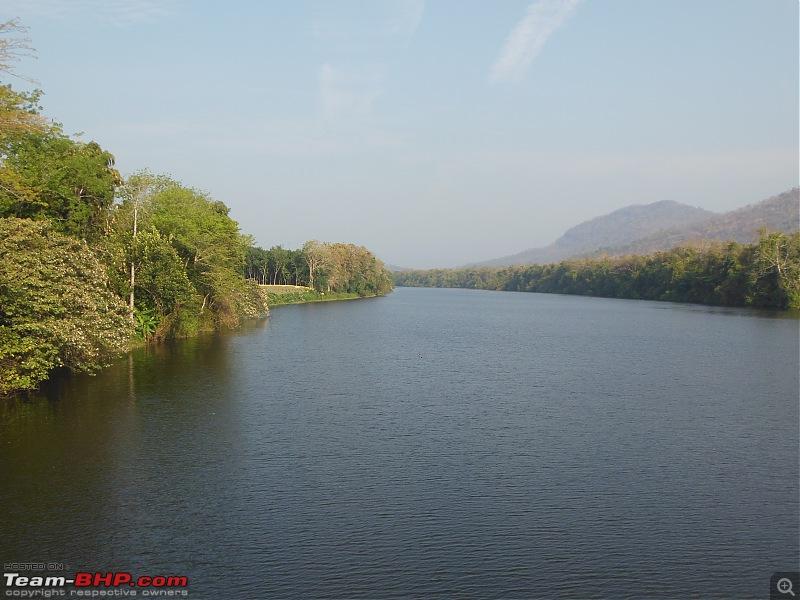 Cochin Diaries: Bhoothathankettu & Edamalayar-dscn6423min.jpg