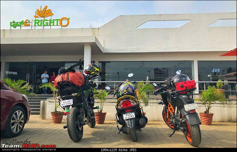 Ooty / Coonoor on my Honda Dio (Bumble), Versys 650 & KTM Duke-512.jpg