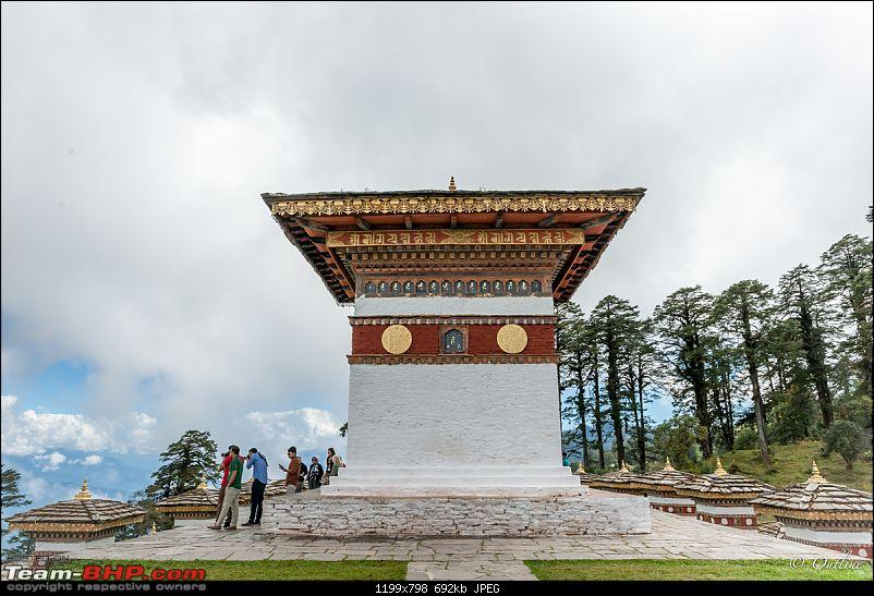 A road trip to Bhutan & North-East in a Linea-bne1787.jpg