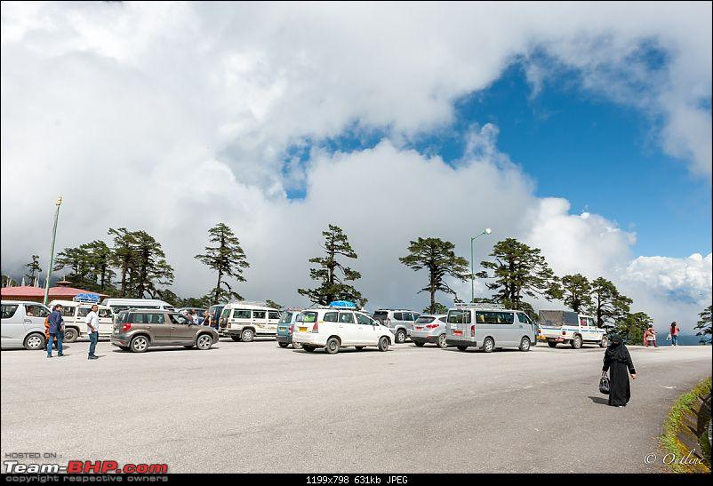 A road trip to Bhutan & North-East in a Linea-bne1791.jpg