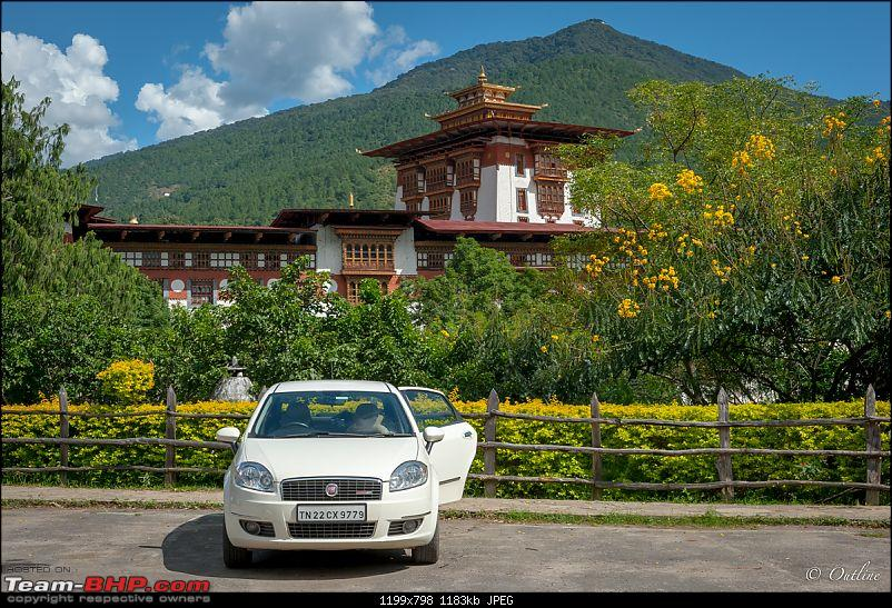 A road trip to Bhutan & North-East in a Linea-bne1808.jpg