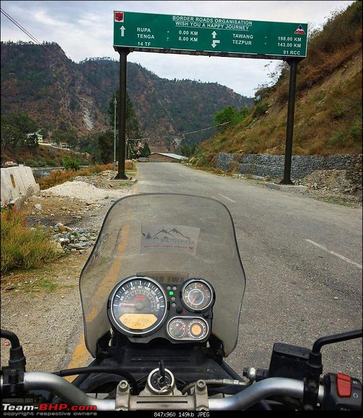 Holiday in Tawang: All you need to know-30741096_10213696703884048_5045757085766123520_n.jpg