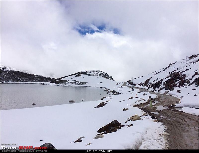 Holiday in Tawang: All you need to know-30762636_10213715720039440_5935822090732044288_n.jpg