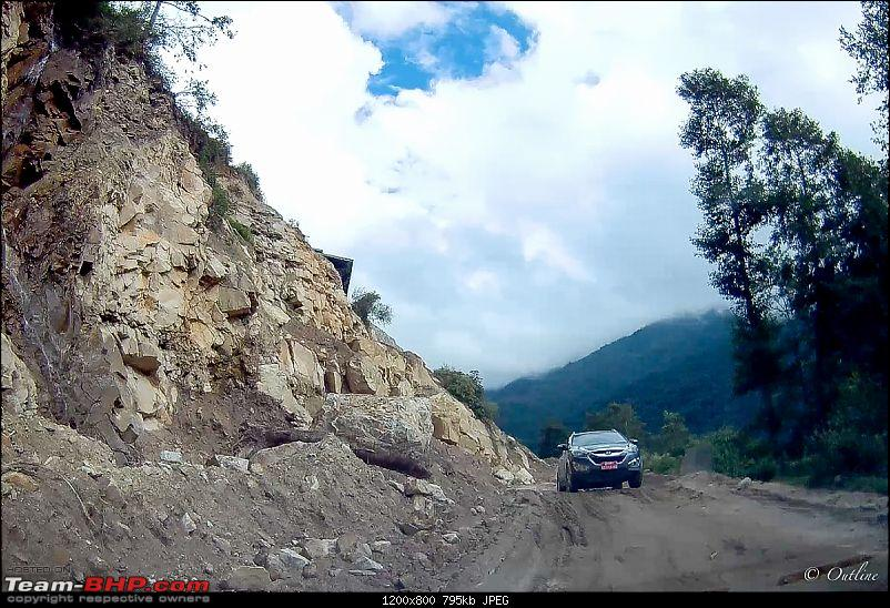A road trip to Bhutan & North-East in a Linea-bne2.jpg