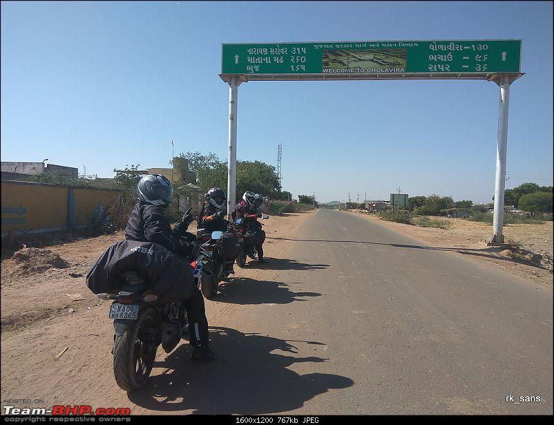 7 Indian States, 7000 km & countless memories - The epic Central and Western India ride!-img_20171224_124659.jpg