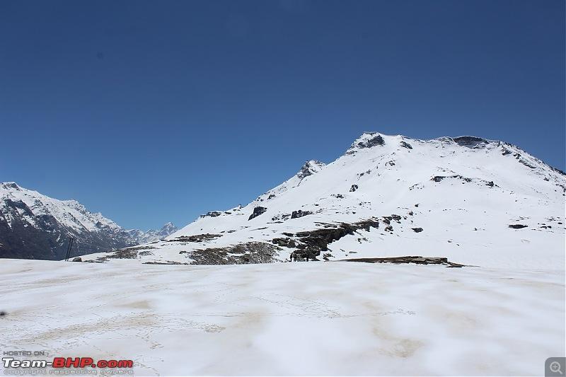 Ladakh: Four Idiots & One XUV500-631.jpg