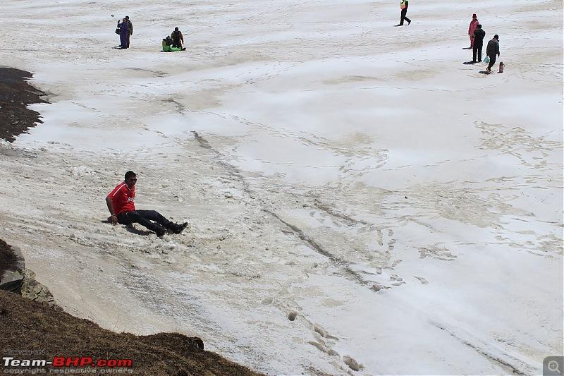 Ladakh: Four Idiots & One XUV500-636.jpg