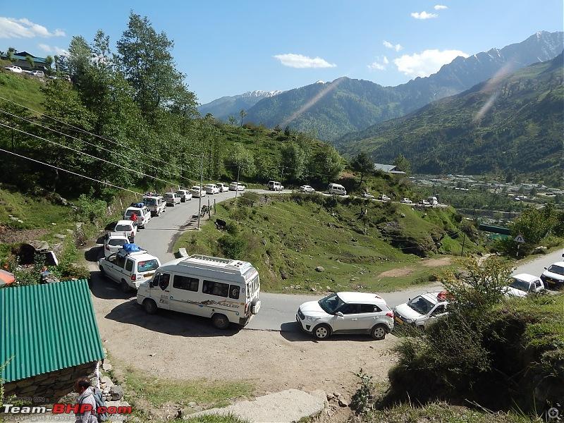 Ladakh: Four Idiots & One XUV500-653.jpg