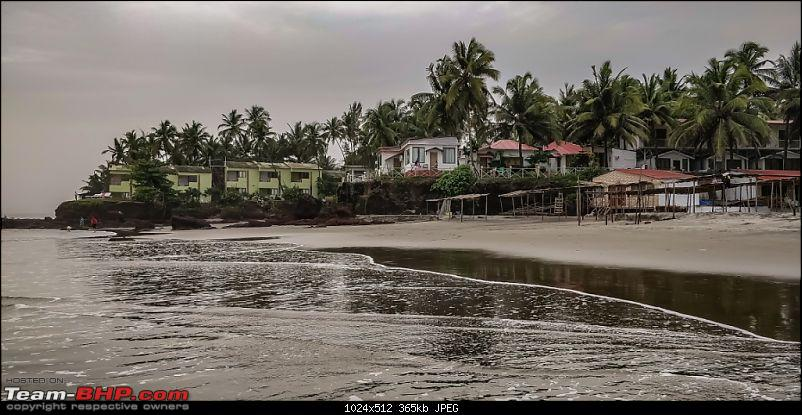 Hyderabad - Goa in a Duster AWD, exploring the less explored-day-1-10.jpg