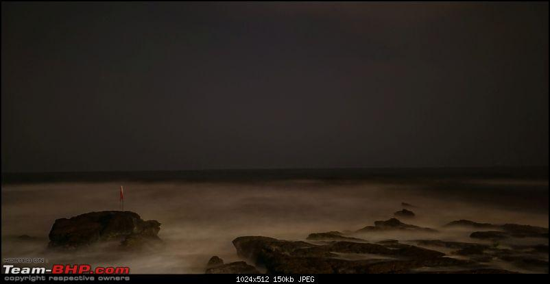 Hyderabad - Goa in a Duster AWD, exploring the less explored-day-1-13.jpg